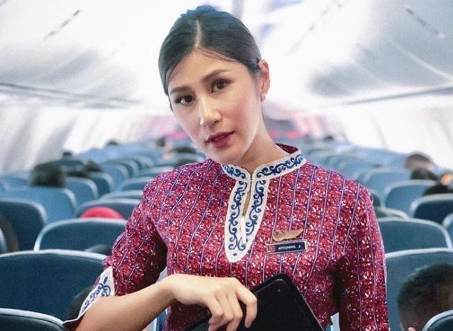 東南亞登革熱疫情升溫 獅航空姐染登革熱3天亡 | 華視新聞