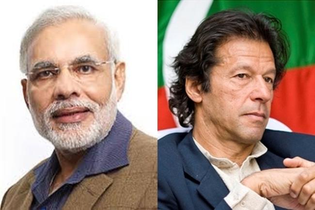 印度廢除喀什米爾自治 巴基斯坦逐大使.斷貿易 | 華視新聞