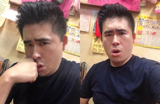 「台灣是中國一部分!」 王炳忠:不想做中國人的自己滾 | 華視新聞