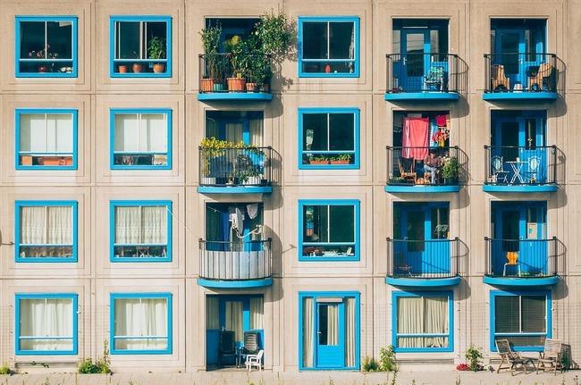 【網路溫度計】不只「房東調查局」盤問身家 房客找房、租屋更賭爛這10件事! | 華視新聞