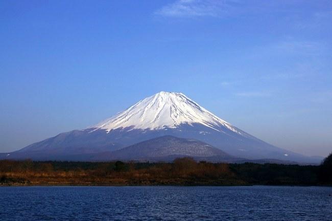 差點就攻頂! 日女登富士山 遭落石擊頭喪命 | 華視新聞