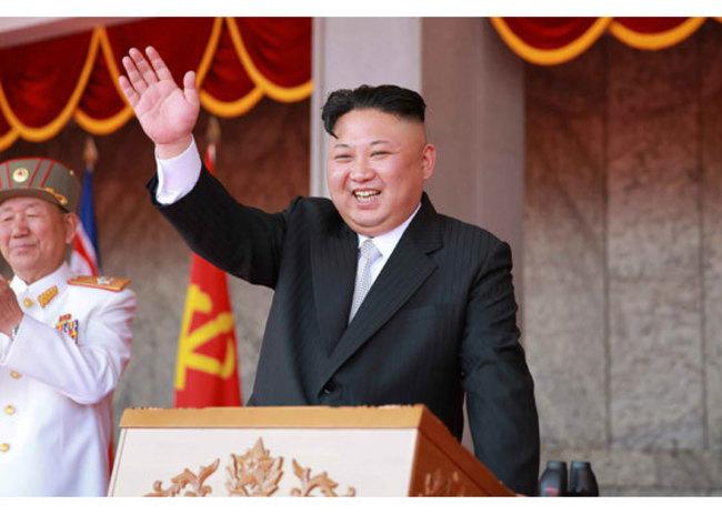 北韓修憲通過 鞏固金正恩「元首」地位 | 華視新聞