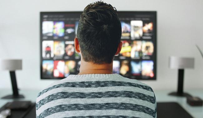 追劇神器「千尋盒子」栽了 違反著作權法遭起訴 | 華視新聞