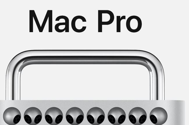 Mac Pro 確定回美國生產 關鍵在這因素! | 華視新聞