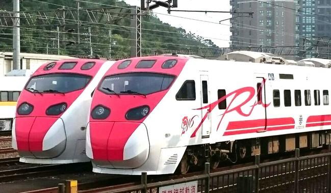 國慶連假台鐵加開班次 5日凌晨開放訂票 | 華視新聞