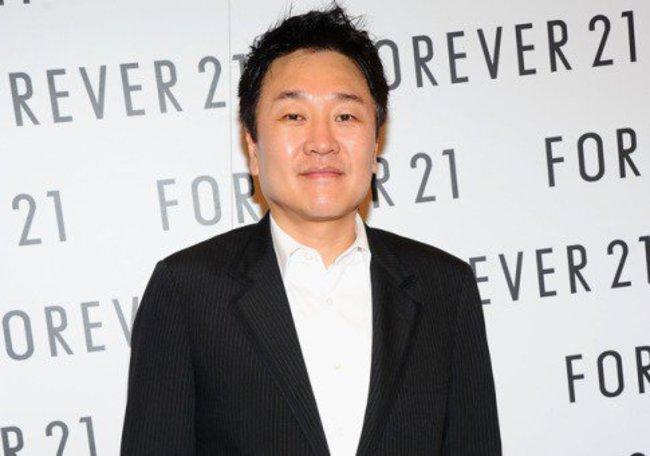 為挽救破產危機 傳Forever21創辦人曾和女兒借3億 | 華視新聞