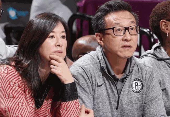 NBA莫雷踩線?! 蔡崇信: 傷害中國球迷情感 | 華視新聞