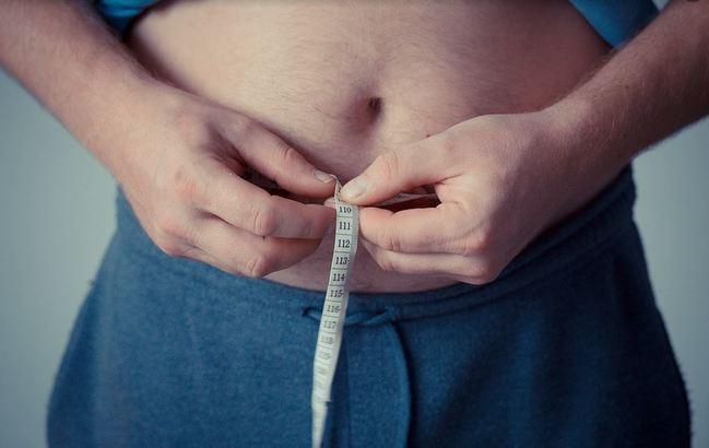 節日後平均胖0.4至1.5公斤 控制體重小撇步超簡單 | 華視新聞