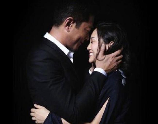女星演唱會大告白? 古天樂:我剛剛訂婚 | 華視新聞