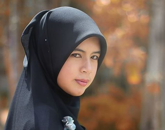 沙國女權再提升!允許女性從軍.可獨自入住飯店 | 華視新聞