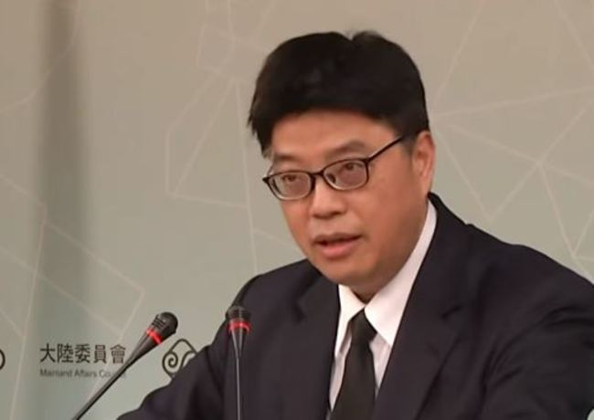 禁中客自由行、奪邦交國... 陸委會:中介入台灣大選首部曲 | 華視新聞