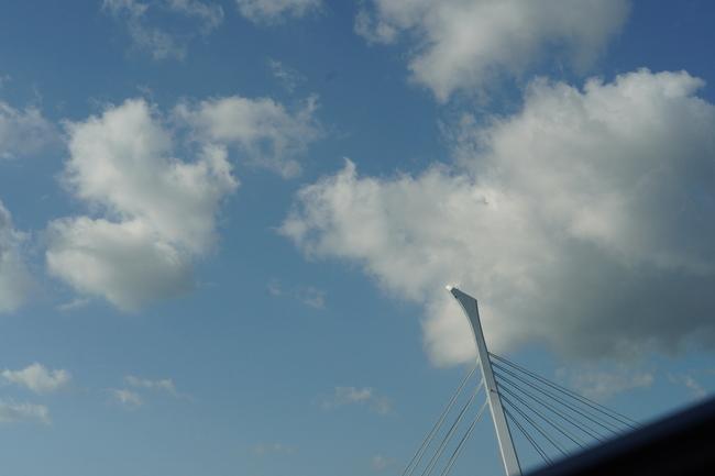 東北風又增強! 熱低壓生成 週五水氣增加 | 華視新聞