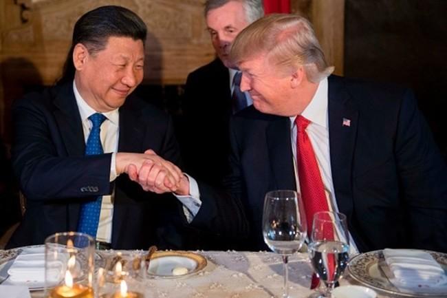 中美貿易協議將延期? 美官員:可能改至12月 | 華視新聞
