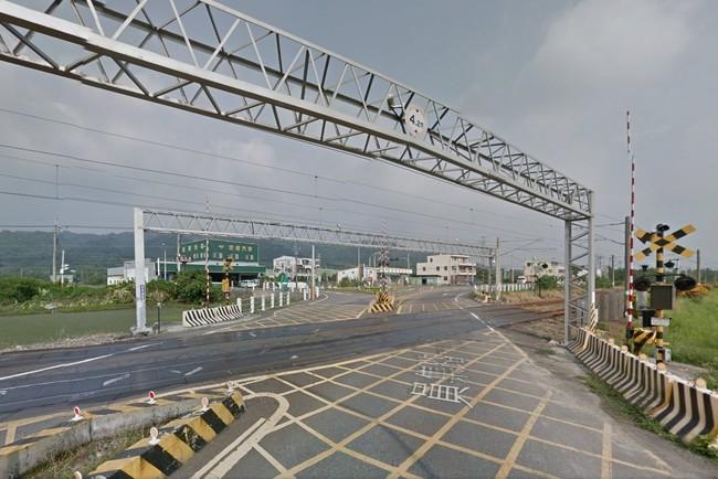宜蘭鐵路高架化通過 預計113年開工 | 華視新聞