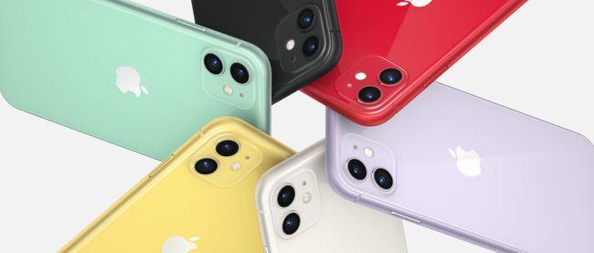 頻頻更新! iOS 13.2.2 釋出修復「殺後台」 網轟:BugOS | 華視新聞