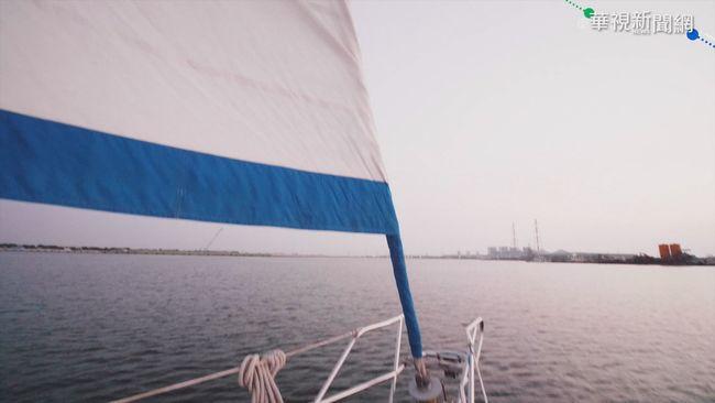 高雄「海線潮旅行」 體驗在地漁村生活   華視新聞