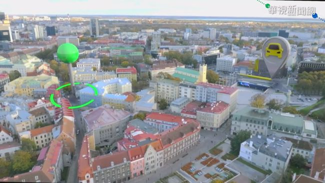 愛沙尼亞數位身分證 線上投票免排隊 | 華視新聞