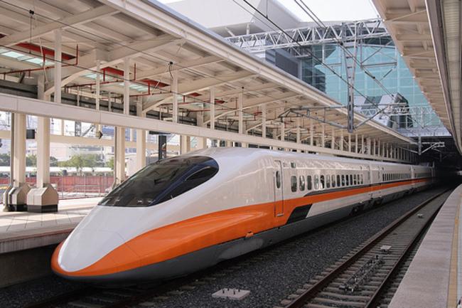 大學生注意!高鐵推2月「返校開學5折優惠列車」 | 華視新聞