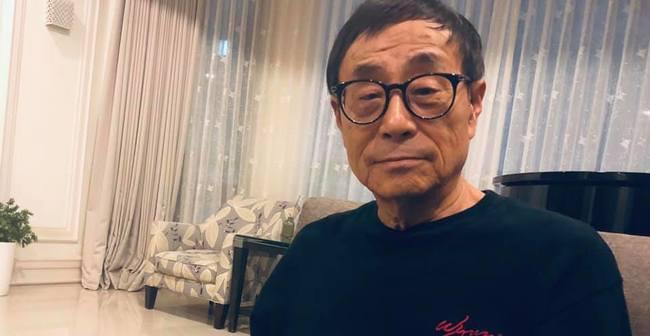 列韓敗選3原因 劉家昌指責「中聯辦、知識藍、媒體」   華視新聞