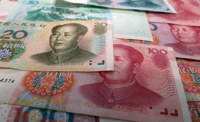 賺人民幣發大財?中國2019年國民所得 數字讓人看傻 | 華視新聞