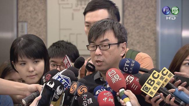 段宜康宣告揮別政壇 將捐2任年終獎金、不再參選 | 華視新聞
