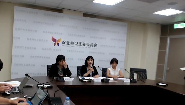 國民黨拒交出蔣中正所批公文 申請停止執行遭駁回 | 華視新聞