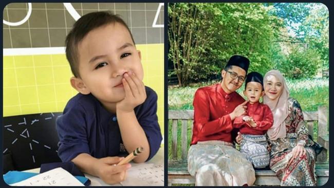 智商142!3歲男童成為高智商協會最年輕會員 | 華視新聞