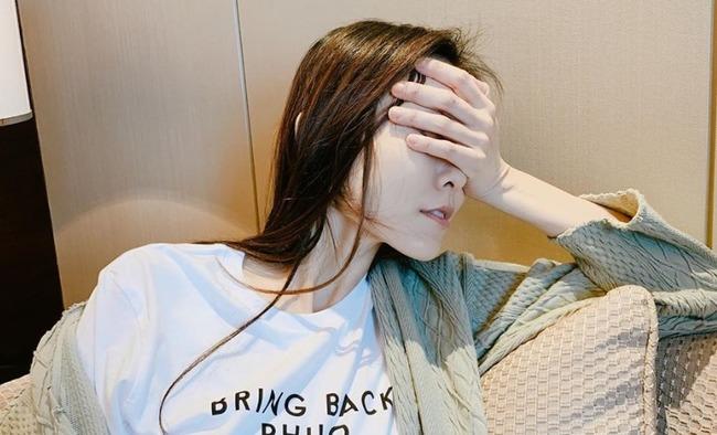 黑人快看!專家曝范瑋琪被罵的10大理由 | 華視新聞