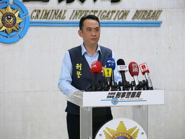 散布武漢肺炎疫情假消息 警逮2網友依法送辦 | 華視新聞