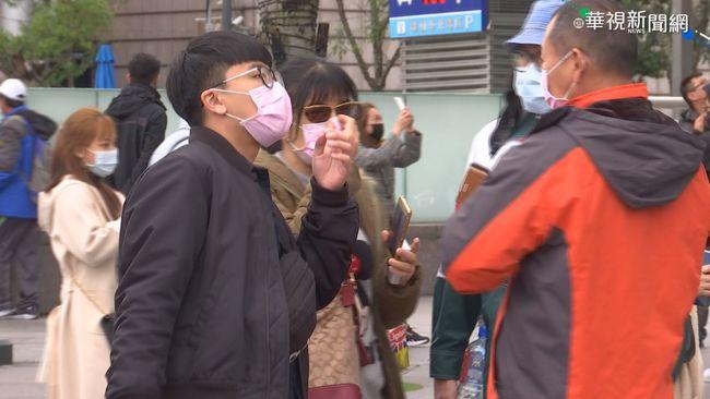 武漢肺炎疫情狂燒 重創全球經濟 | 華視新聞