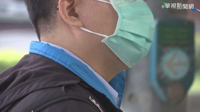 被要求找醫師證明「無感染」 林靜儀轟浪費醫療資源 | 華視新聞