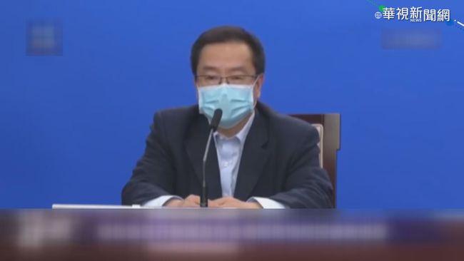 中國逾6.3萬例確診 湖北3地戰時封閉管理 | 華視新聞