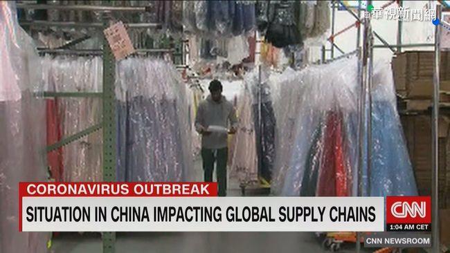 中國今年GDP難保6 星國堪憂「錢」景 | 華視新聞