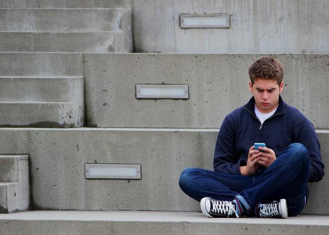 孩子過度使用網路影響課業?諮商師教你這樣溝通 | 華視新聞