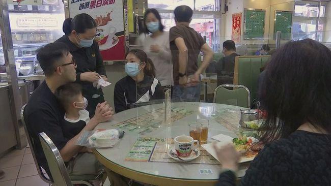 日運將染武漢肺炎 受訪時得知確診 | 華視新聞