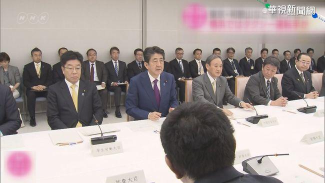 疫情延燒! 日本76確診 東京22例最多 | 華視新聞