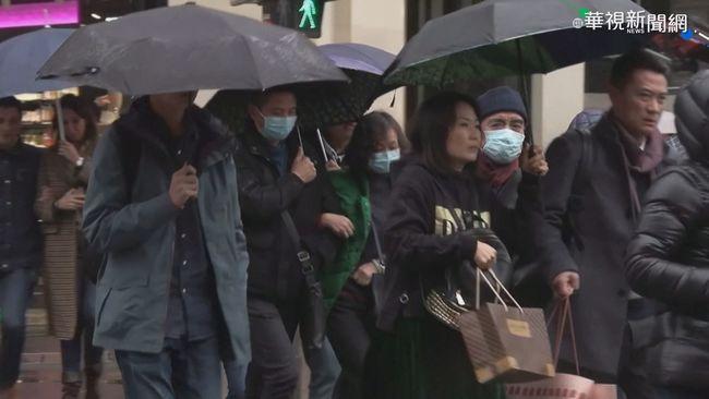 南韓「單日確診586人」 病患最小僅出生45天... | 華視新聞
