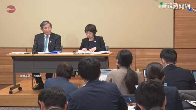 防堵院內感染 日本多家醫院嚴格把關 | 華視新聞