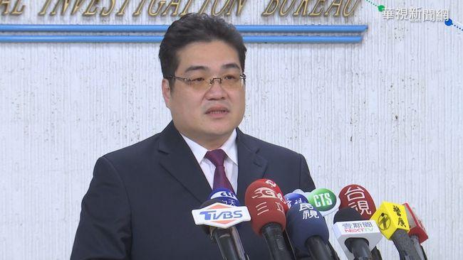 浙江台商父call in節目 言論不實送辦   華視新聞