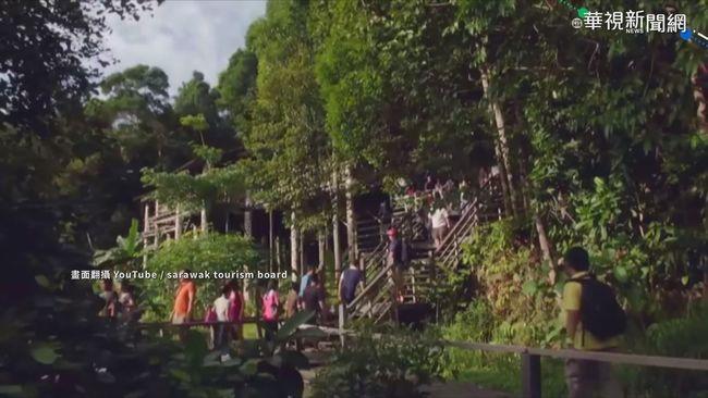 泰國修改入境規定 國人不需隔離14天 | 華視新聞
