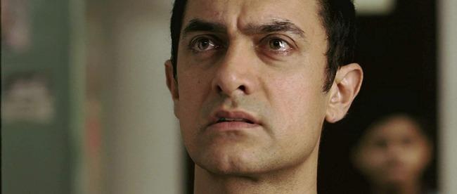 寶萊塢宣布停工!「印度劉德華」也受影響   華視新聞