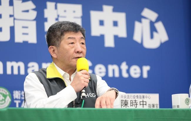 停課學生跑麵店幫端菜?! 陳時中:已違規至少罰10萬   華視新聞