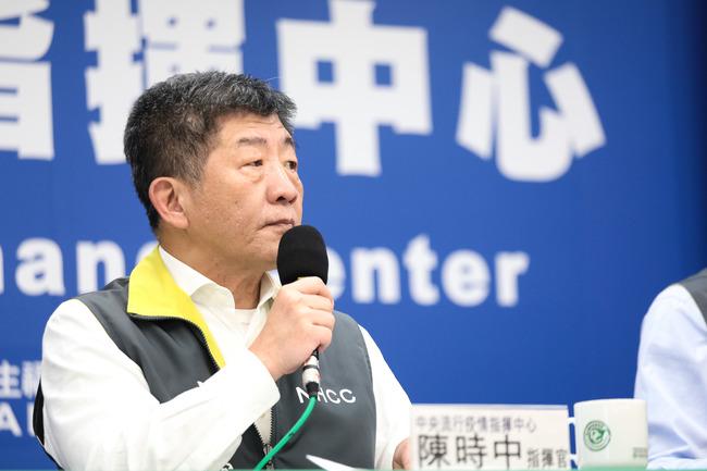 武漢4/8解封 陳時中:國人可以回來了 | 華視新聞