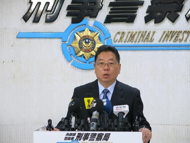 疫情假訊息偵辦310件 72件疑為境外網軍發布   華視新聞