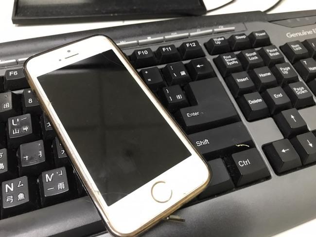 手機病菌超多?東吳大學實測最髒竟是「Enter鍵」! | 華視新聞