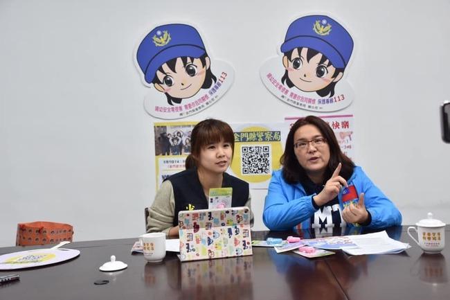 遭批「沒資格當立委」 陳玉珍回嗆:去修憲改台灣! | 華視新聞