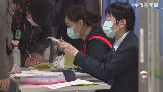 4/9起可寄送口罩給海外二等親!申請流程一次看懂 | 華視新聞