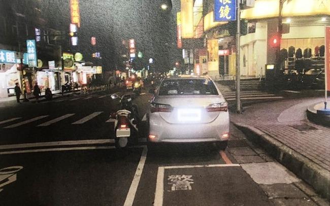 反光車牌未遮碼仍罰3千 民眾提行政訴訟敗訴 | 華視新聞