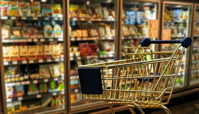 增4家業者出口加工肉品 新加坡超市將賣台灣豬 | 華視新聞
