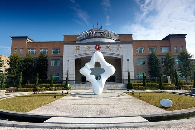 遭爆「學員高燒」停課?國防大學急澄清說明 | 華視新聞